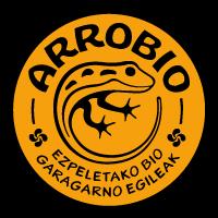 Arrobio