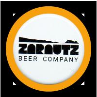 Zarautz Beer